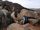 Old Rag Easter Hike '11 by sir limpsalot in Trail & Blazes in Virginia & West Virginia