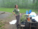 Dahlgren Campground Hike May '11 by sir limpsalot in Trail & Blazes in Maryland & Pennsylvania