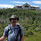 franconia ridge backpack 2012 by sir limpsalot in Section Hikers
