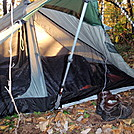 lightheart gear duo wedge by sir limpsalot in Tent camping