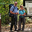 gathland-harpers ferry hike 10/11 by sir limpsalot in Trail & Blazes in Maryland & Pennsylvania