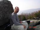 Old Rag Hike-snp by sir limpsalot in Trail & Blazes in Virginia & West Virginia