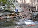 White Oak Canyon, Snp 09 by sir limpsalot in Trail & Blazes in Virginia & West Virginia
