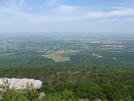 Annapolis Rocks Prep Hike