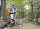 Solo Hike 9/10- Md by sir limpsalot in Trail & Blazes in Maryland & Pennsylvania