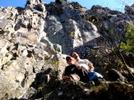 Snp Hike 10/10