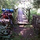 img-20110816-00068 by vamelungeon in Trail & Blazes in Virginia & West Virginia