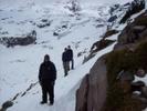 The Everyday Journeyman by EverydayJourneyman in Thru - Hikers