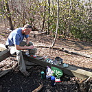 NC March 2012 by mb3229 in Section Hikers