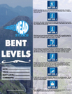 Bent Levels by MIKE MAMMY in Members gallery