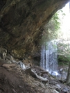 Savage Gulf Suter Falls Middle Tennessee by cashout in Views in North Carolina & Tennessee