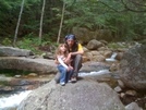 Nh-with Family by Alaskanhkr23 in Day Hikers