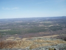 Hiking In Mass by Alaskanhkr23 in Views in Massachusetts