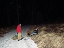 Hike Down The Iditarod,08