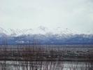 Alaska by Alaskanhkr23 in Members gallery