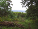 At by Buckeye Hike in Virginia & West Virginia Trail Towns