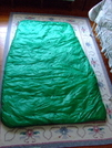 Rayway Quilt
