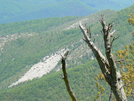 Devil's Marbleyard by Ol Mole in Trail & Blazes in Virginia & West Virginia