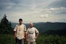 Hikin Pics by Phoenixdadeadhead in Thru - Hikers