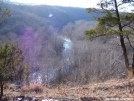 Ozark Trail by squeeze in Other Trails