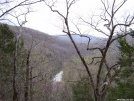 Buffalo River Trail in Arkansas by squeeze in Other Trails