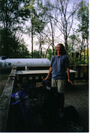 Starburst 2003 by squeeze in Thru - Hikers