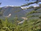 Glacier Montana by pahiker15909 in Members gallery