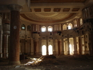 Inside A Palace Of Saddam (after War!) by World-Wide in Other