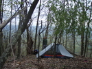 New Six Moons Design Tent Lunar Duo by Ratchet-SectionHiker in Gear Review on Shelters