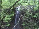 Pinhoti Trail - Dug Gap To Keown Falls by NoGaHiker in Members gallery
