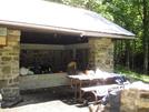 Shenandoah by r1butler in Virginia & West Virginia Shelters