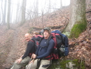 I/40 To Elk Park, Nc by 58starter in Section Hikers