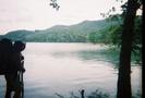 Camera #5 by freechild in Thru - Hikers