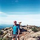 MEGA 2011 by on_the_GOEZ in Thru - Hikers