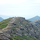Franconia Ridge by bubberrb in Views in New Hampshire