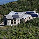 AMC Madison Hut
