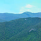 The Southern Presidentials by bubberrb in Views in New Hampshire