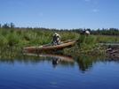 Boundry Waters 2008 by toegem in Members gallery