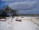 Pavilion Key Gulf Of Mexico