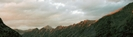 Hiking The Jmt