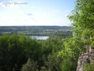 Lake Kelso - Bruce Trail by Wolfmaan in Other Trails