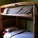 Bearded Woods Hostel by Rockie in Hostels
