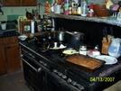 Good food at Elmer's by blue07 in Members gallery