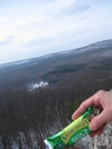 At In Southern Pa by Bezekid609 in Section Hikers