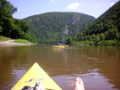 Delaware River by Bezekid609 in Section Hikers