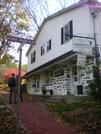 Atc Hq by Bezekid609 in Virginia & West Virginia Trail Towns