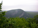 Wind Gap To Water Gap by Bezekid609 in Section Hikers