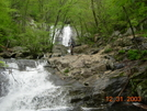 Shenandoah by Bezekid609 in Section Hikers
