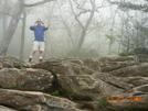 Shenandoah / Subzaro Aka Mr Lipartito by Bezekid609 in Section Hikers