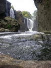 Paterson Falls by Bezekid609 in Section Hikers